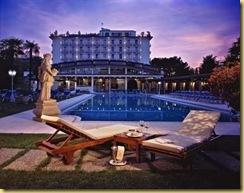 foto-hotel-hotelpresidentterme-abano-terme