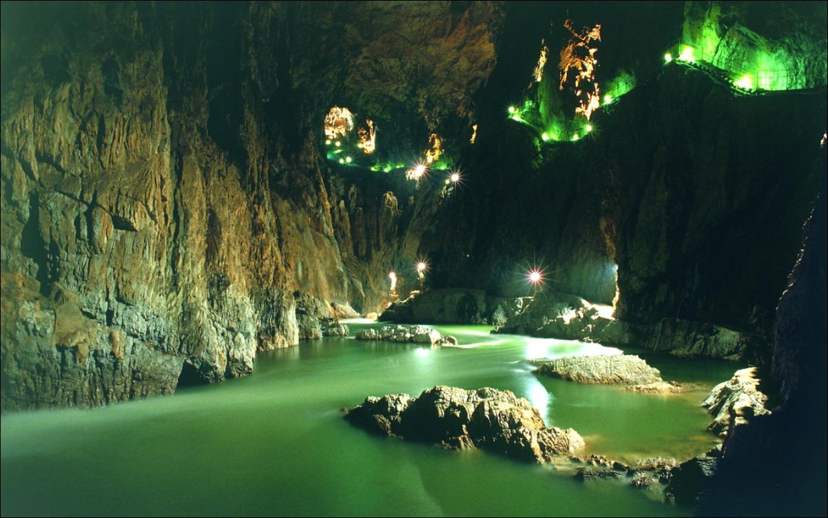 skocjan-caves_ozadje_psj_6_3
