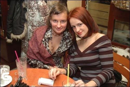 2007-12 С Ковалевой