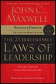 21rulesofleadership
