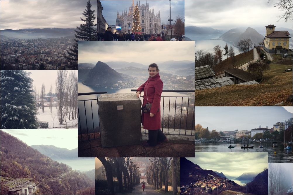 Collage-winter-Italy