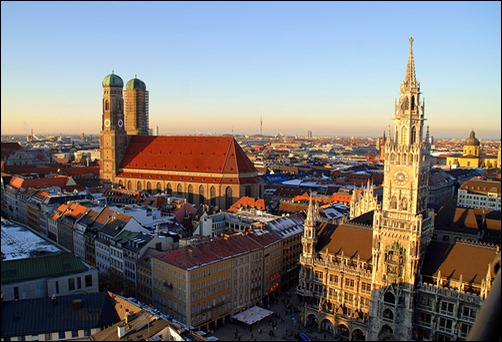 munich-from-above