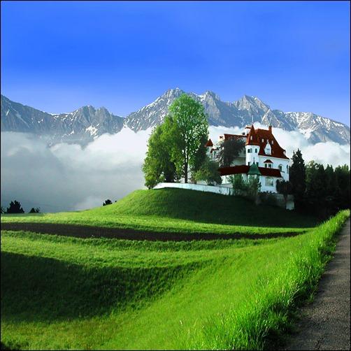 igls_alpes_austria