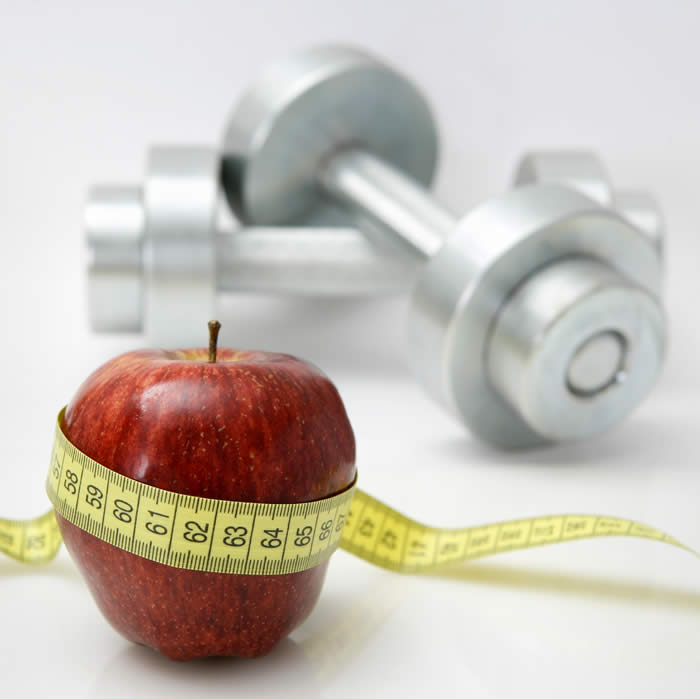benefits-of-a-healthy-lifestyle