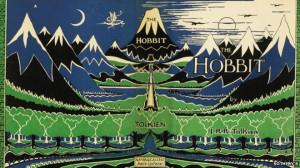 _83429412_hobbit1_624
