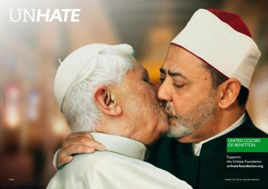 Papa-Rimskij-Benedikt-XVI-i-imam-Ahmed-Mohammed-al-Tajeb_imagelarge