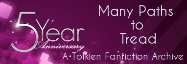 MPTT 5 Anniversary banner