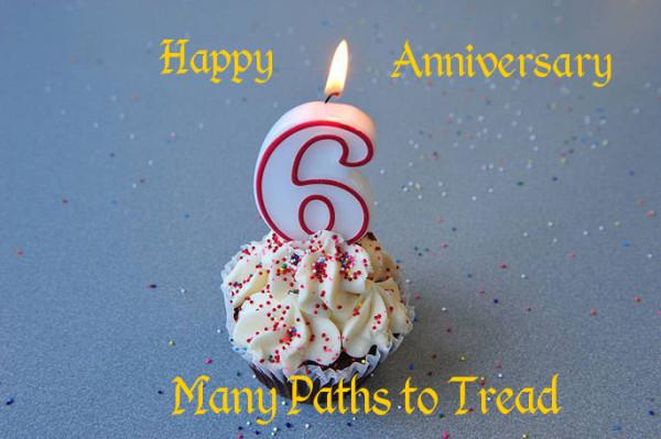 6th mptt anniversary (2)