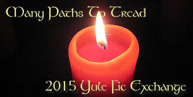 yule_2015