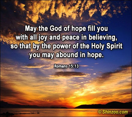 bible-verses-quotes-033 hope