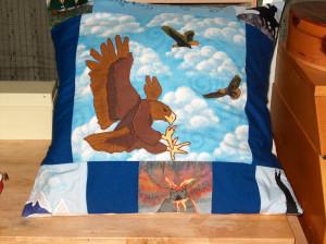 eagles 004