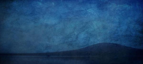 05_Вечерний Зюраткуль