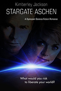 Stargate Aschen Ebook -small