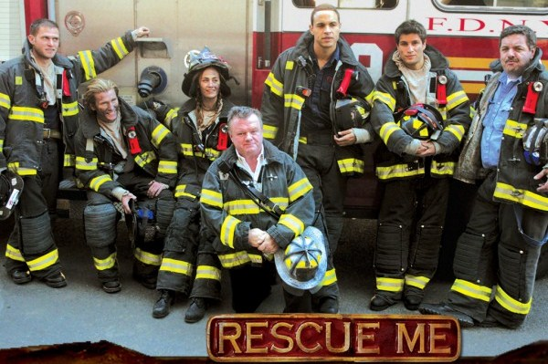 Rescue-Me-Denis-Leary-3-600x450