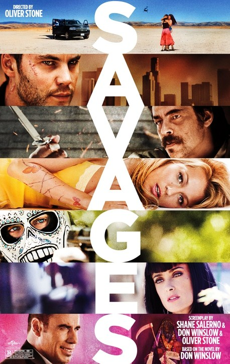 0001_savages_poster
