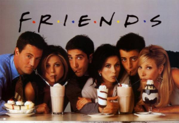 1319292688_Friends