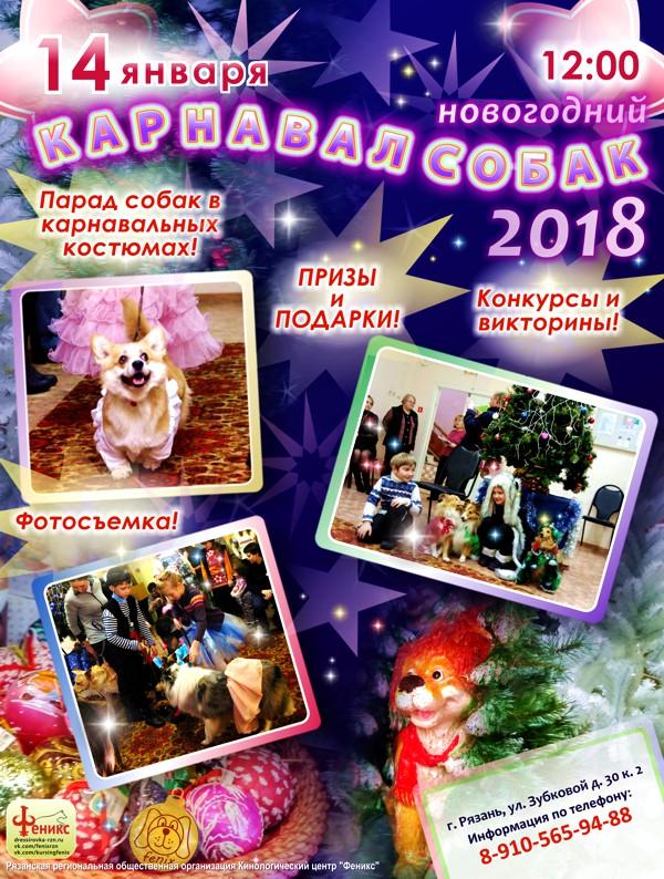 p_Karnaval2018_600a.jpg