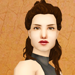 Jessy 3t2 Princess Wavy