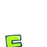 3_003