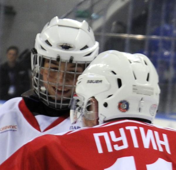 Хоккей1-1