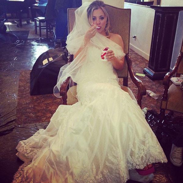 Ryan parsons wedding
