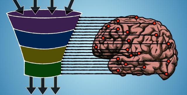Улучшаем конверсию с помощью психологических приёмов, 30 практических советов