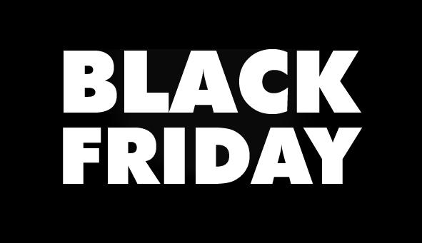 Как войти в «Чёрную пятницу» и получить максимум Выгоды?