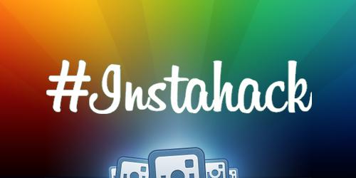 5 СЕКРЕТНЫХ техник SMM для Instagram!