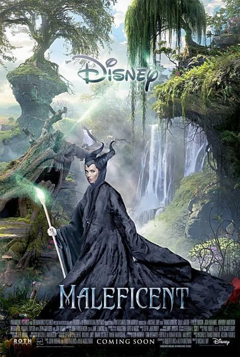 Maleficent movie hindi dubbed Full HD, HD Mp4, 3Gp