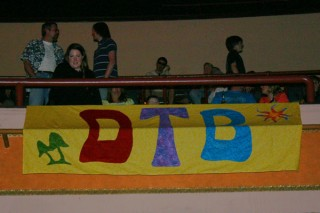 DTB Banner