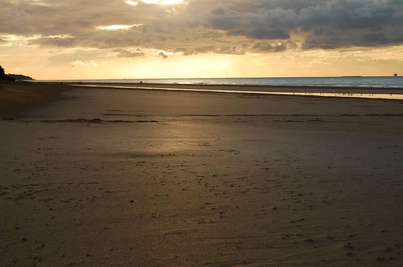 http://ic.pics.livejournal.com/dro_od/45261151/104333/104333_original.jpg