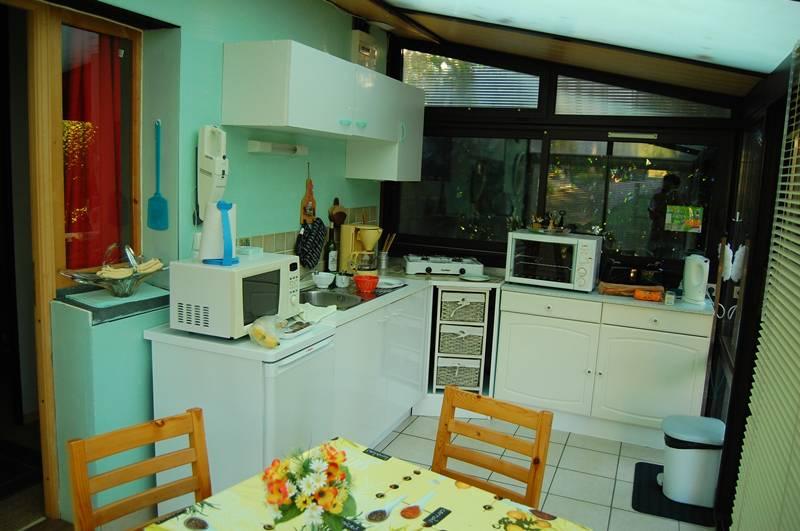 http://ic.pics.livejournal.com/dro_od/45261151/104913/104913_original.jpg