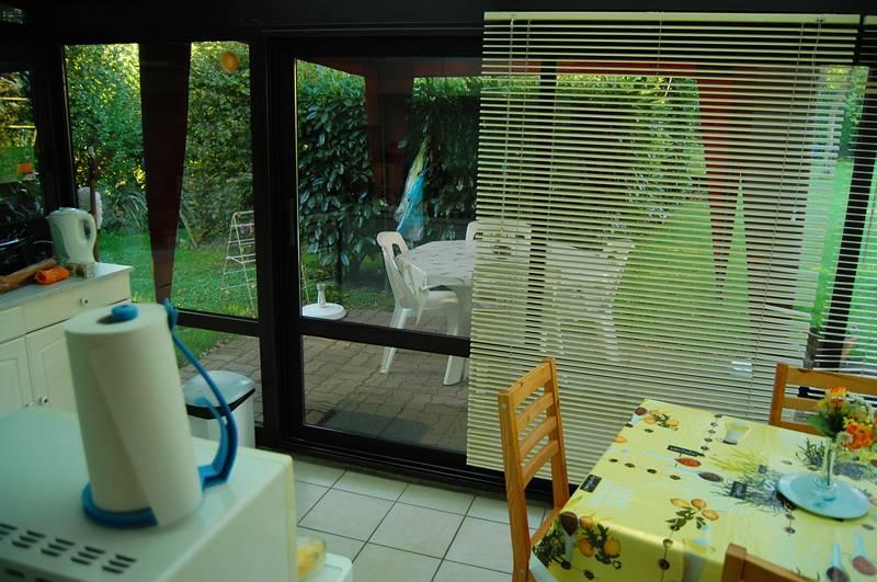 http://ic.pics.livejournal.com/dro_od/45261151/105115/105115_original.jpg