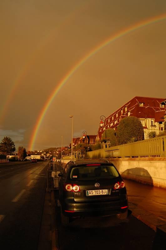 http://ic.pics.livejournal.com/dro_od/45261151/108739/108739_original.jpg