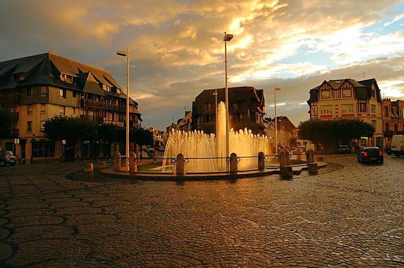 http://ic.pics.livejournal.com/dro_od/45261151/108957/108957_original.jpg