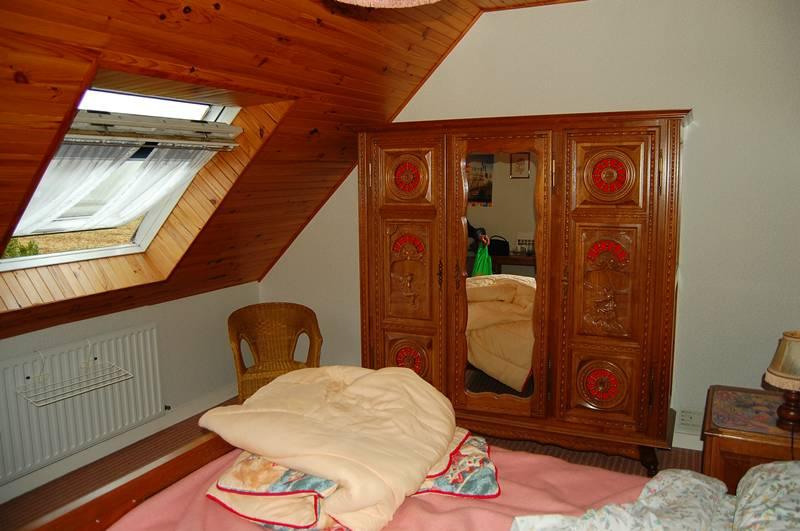 http://ic.pics.livejournal.com/dro_od/45261151/122132/122132_original.jpg