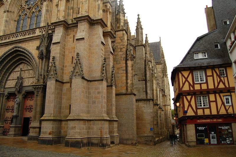 http://ic.pics.livejournal.com/dro_od/45261151/136169/136169_original.jpg