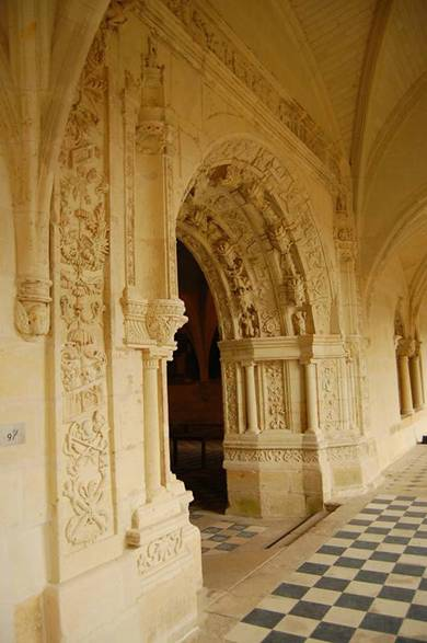 http://ic.pics.livejournal.com/dro_od/45261151/159252/159252_original.jpg