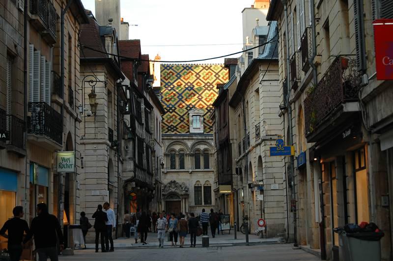 http://ic.pics.livejournal.com/dro_od/45261151/168502/168502_original.jpg