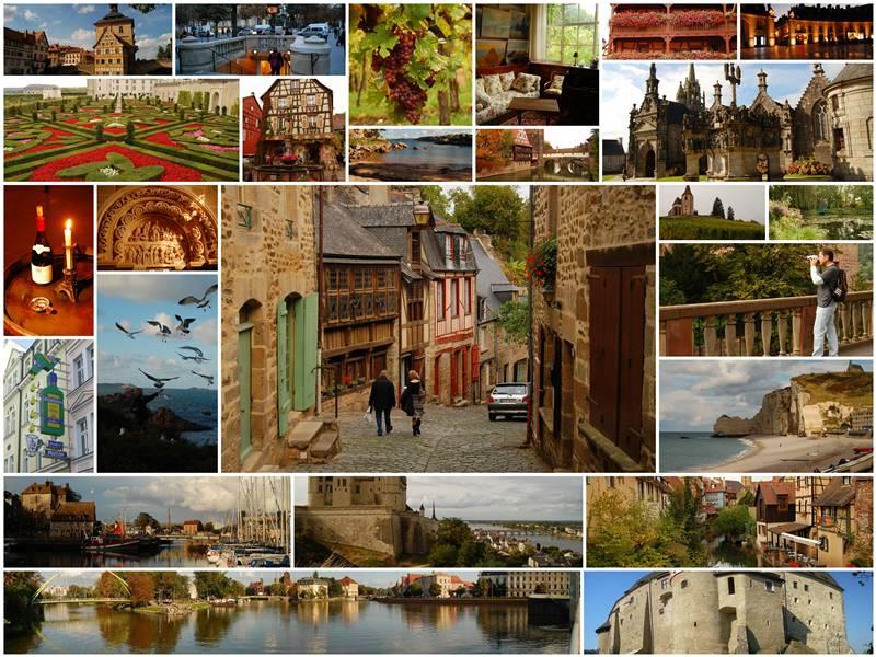http://ic.pics.livejournal.com/dro_od/45261151/79089/79089_original.jpg