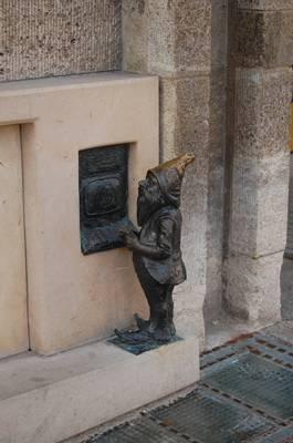 http://ic.pics.livejournal.com/dro_od/45261151/81080/81080_original.jpg