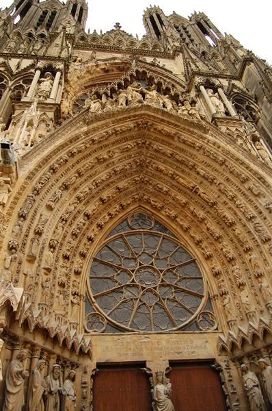 http://ic.pics.livejournal.com/dro_od/45261151/91903/91903_original.jpg