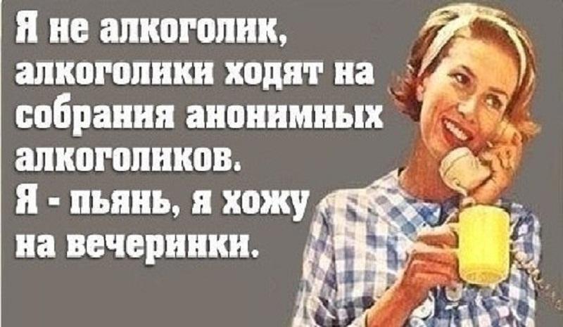 q1dkc_SRe7M