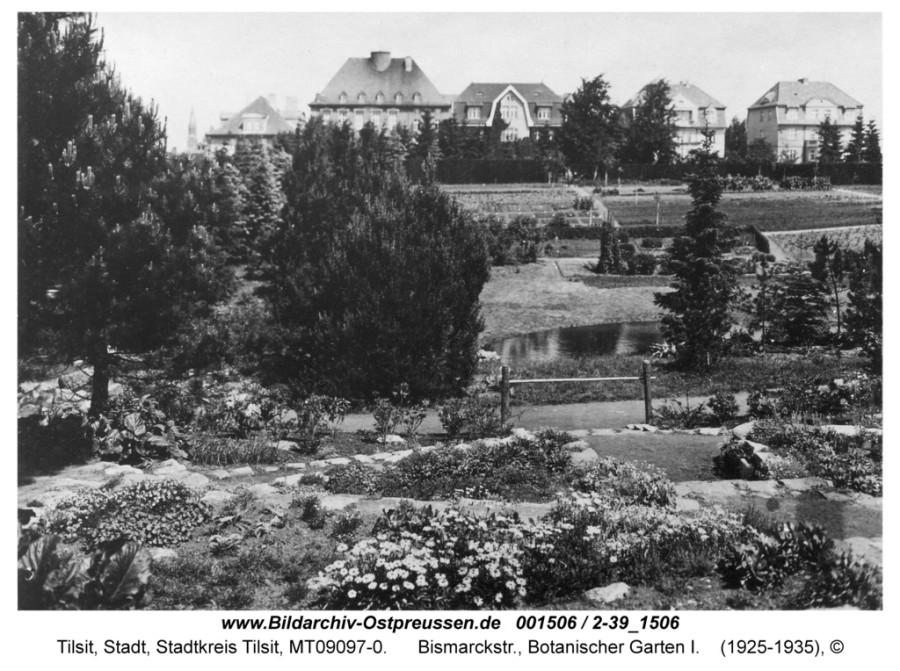 ID001506-Tilsit-Botanischer_Garten_Trinks_Leipzig_1928
