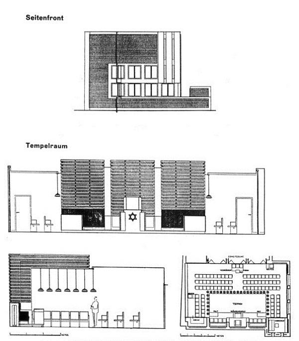 ID001346-Tilsit_Fabrikstr_46-47_Loge_zu_den_drei_Erzvaetern_Zeichnung__ms