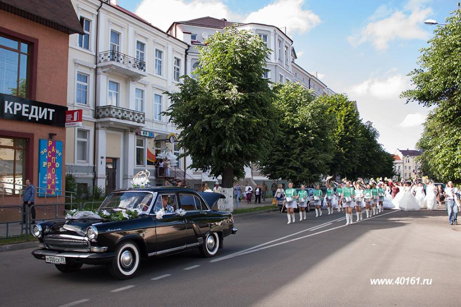 sovetsk2014_parad_nevest (29)