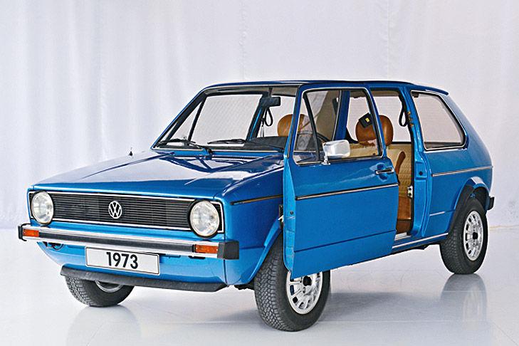 Golf-LS-Schiebetuer-1973-729x486-cdadce3b02465c7e