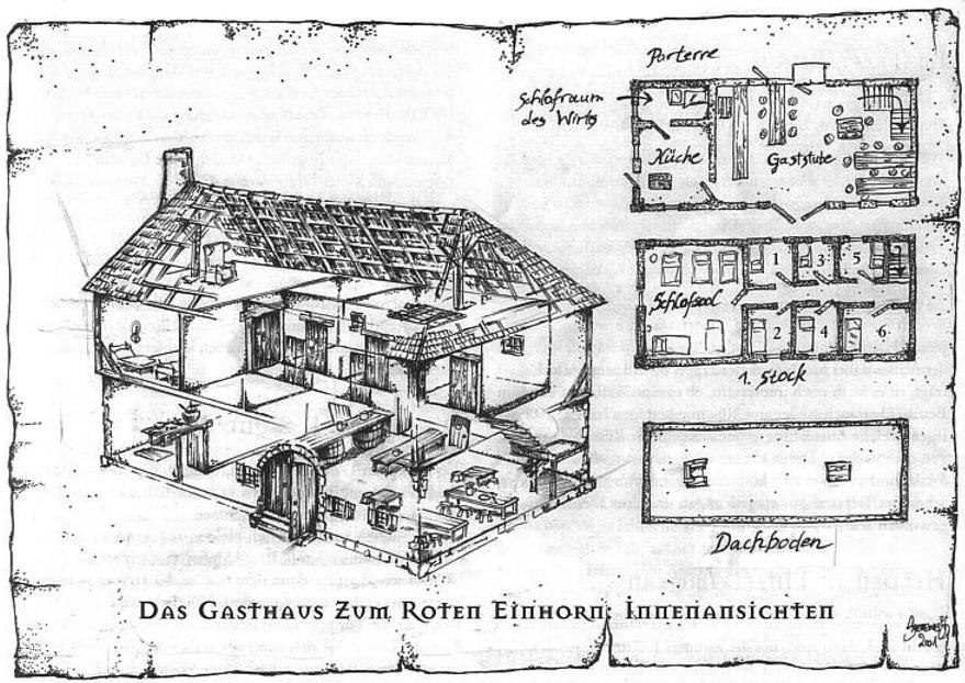 Efferdors-1