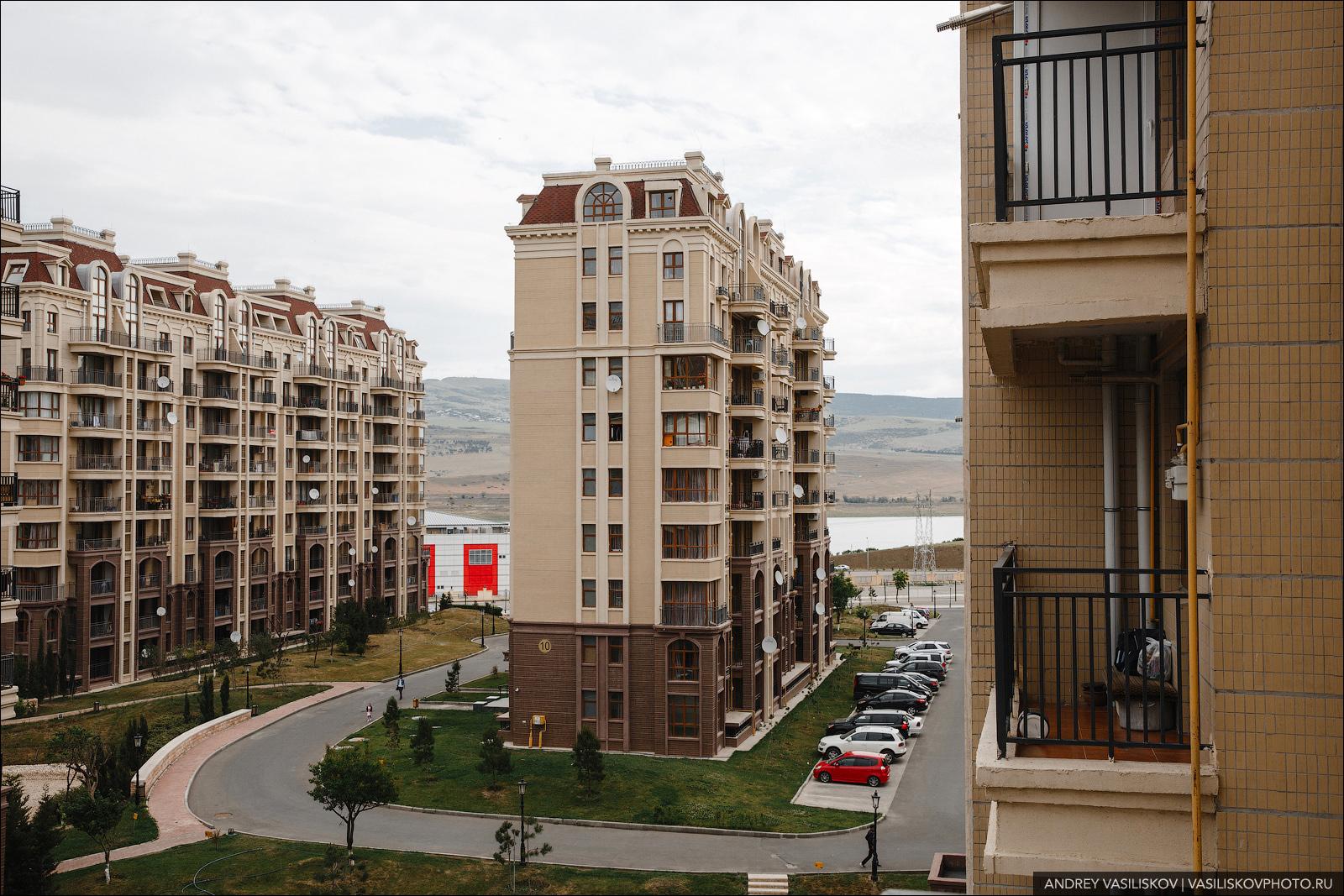 Квартиры в тбилиси цены работа в дубаи для парней