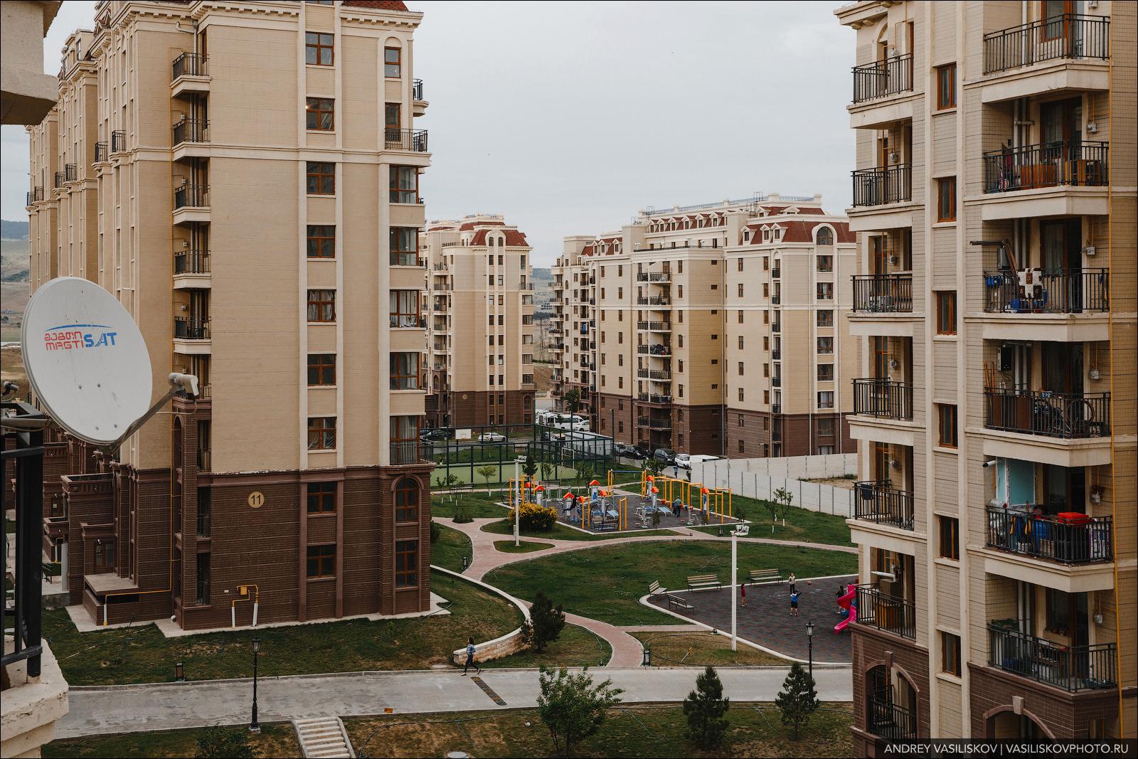 Квартиры в тбилиси цены дубай архитектура